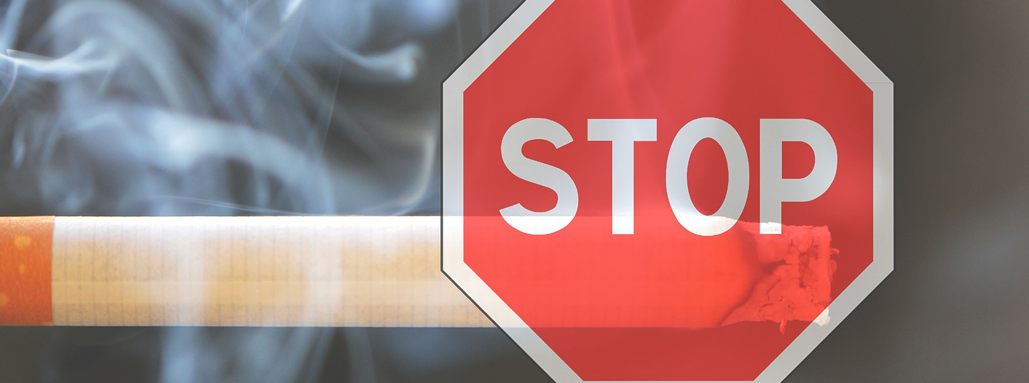 Mois sans tabac Carmaux